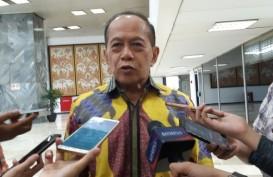 Gagal Usung Pansus Jiwasraya, Demokrat Pertimbangkan Hak Interpelasi