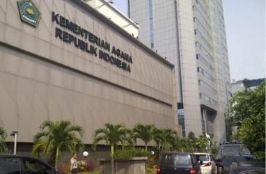 Jadwal dan Lokasi Tes SKD CPNS 2019 Kementerian Agama di Maluku, Bengkulu, Sulbar, Kalteng, Babel