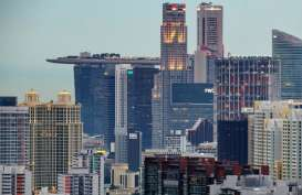 CapitaLand Trusts akan Merger dalam Kesepakatan US$6,2 Miliar
