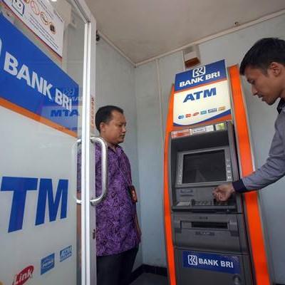 Bri Lakukan Investigasi Terhadap Duit Nasabah Yang Raib Di Makassar Finansial Bisnis Com