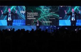 Jika Siemens Minat Investasi, BKPM Segera Bentuk Tim Kecil