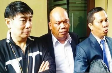 3 Keluarga Cendana di Kasus Investasi Bodong MeMiles