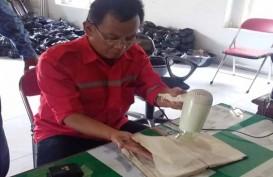 Dokumen Rusak karena Bencana, Pemkot Jateng Layani Perbaikan Gratis