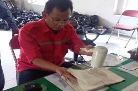 Dokumen Rusak karena Bencana, Pemkot Jateng Layani…