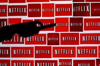 MUI Siap Keluarkan Fatwa untuk Platform Netflix