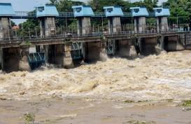 Tirta Kanjuruhan Jajaki Pemanfaatan Air Sungai Lesti dan Brantas