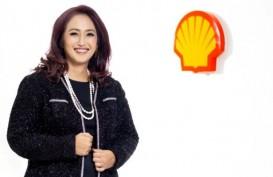 Shell Pilih Perempuan Jadi Nakhoda Bisnisnya di Indonesia