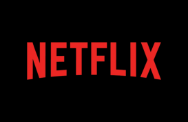Netflix Tambah 8,7 Juta Pelanggan Pada Kuartal Akhir 2019