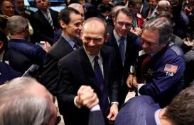 CEO Boeing Berharap Kembali Produksi 737 MAX sebelum Pertengahan Tahun