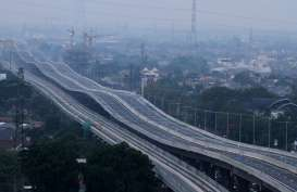 Penjualan Meikarta Bergantung pada Pembangunan Koridor Timur