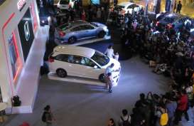 Penyegaran Honda Mobilio, HPM : Tunggu di GIIAS 2020