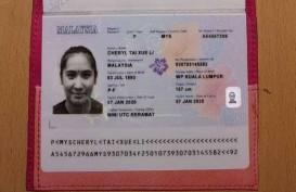 Rekrut TKI Ilegal, WNA Malaysia Diamankan Polda Kepri