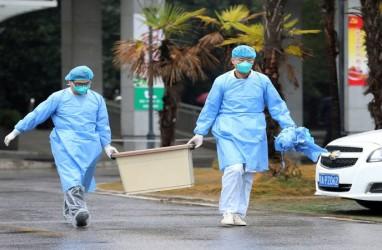 Menlu Retno: Belum Ada Laporan WNI di China Terjangkit Coronavirus