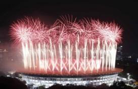 Ini Daftar Stadion Piala Dunia U-20 2021 di Indonesia