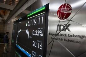 BEI Jatim Ajak 20 Start Up Ikut Program IDX Incubator