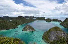 Kemenhub Prioritaskan 6 Destinasi Wisata Pada 2021, Ini Lokasinya