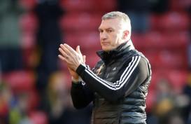 Watford Disingkirkan Klub Divisi 3 di FA Cup