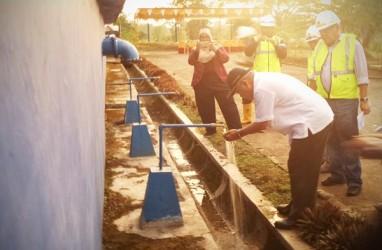 RI Harapkan agar Hungaria Lanjutkan Bantuan Penyediaan Air Minum