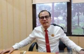 DPRD Bekasi Minta Pemda Sanksi Perusahaan tidak Salurkan CSR