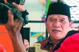 Bambang Haryo: Menteri Jokowi Tidak Kompak, Omnibus…