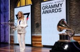 Jelang Grammy Awards 2020, Dugaan Konflik Kepentingan Mengemuka