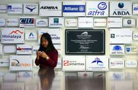 Siap-siap Transformasi Industri Asuransi