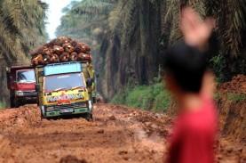 WEF Davos : Indonesia Paparkan Peran Industri Kelapa…