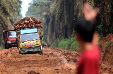 WEF Davos : Indonesia Paparkan Peran Industri Kelapa Sawit