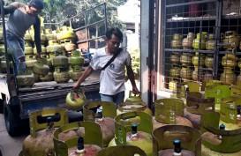 Gerindra Minta Batalkan Rencana Kenaikan LPG 3 Kilogram