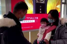 Epidemi Virus Corona, Pertemuan WHO Tak Undang Taiwan