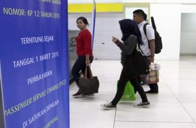 Usir 3 Penumpang Muslim, Delta Didenda Rp680 Juta