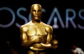 Jumlah Nomine Kulit Hitam Oscar 2020 Terendah Dalam 3 Tahun