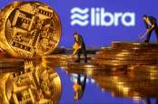 Mata Uang Digital Harusnya Tanggung Jawab Bank Sentral