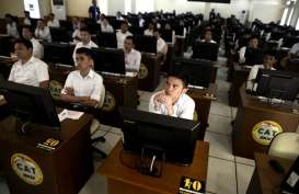Tips Sukses Hadapi Tes SKD CPNS 2019