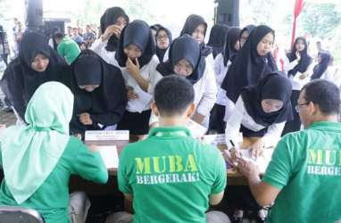 Cek Jadwal dan Lokasi Ujian SKD CPNS 2019 Kementerian Koordinator Bidang Perekonomian