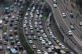 Tarif Baru Tol Dalam Kota Jakarta Berlaku Mulai Bulan…