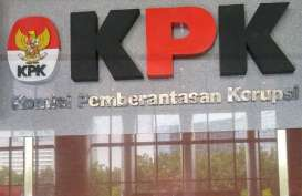 Proyek Jalan di Kaltim : Dalami Peran Refly Tuddy Tengkere, KPK Periksa Sekjen Kementerian PUPR