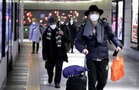 Tangkal Virus Corona, Menhub Akan Gelar Pertemuan Khusus
