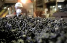 Sanksi Menanti Pihak yang Tak Patuh pada Harga Patokan Mineral