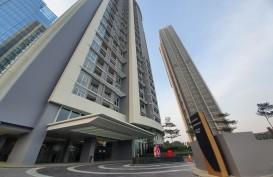 Ciputra International Tawarkan Kemudahan Pembelian Apartemen