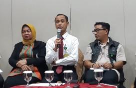 Sampai Hari Ini, Tidak Ada Pengidap Virus Corona di Indonesia