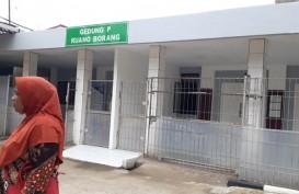 Virus Corona Merebak, Pedagang kelelawar di Solo Malah Santai