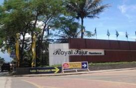 IPW : Penjualan Properti Jabodebek dan Banten Melambat
