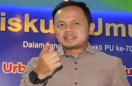 Sudah Mengkhawatirkan, Kota Bogor Bentuk Tim Patroli Antisipasi Tawuran
