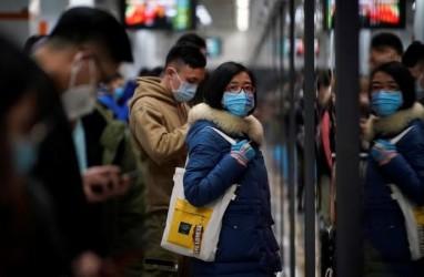 Antisipasi Corona Virus, Masyarakat Didorong Miliki Asuransi Kesehatan