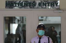 Kabupaten Bogor Keluarkan Status Waspada Virus Corona, Ada Apa?