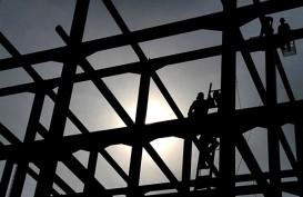 Dampak Pabrik Meledak Di Bekasi, UU Keselamatan Kerja Jadi Sorotan