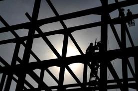 Dampak Pabrik Meledak Di Bekasi, UU Keselamatan Kerja…