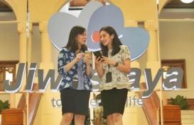 SBY Bicara Kasus Jiwasraya, OJK Jabarkan Kronologi dari 2004