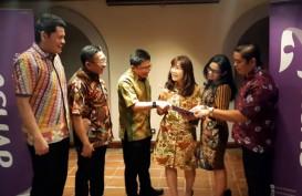 Asuransi Avrist Bukukan Premi Rp2,7 Triliun Triwulan III/2019